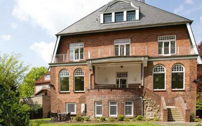 Hermann Ehlers Akademie