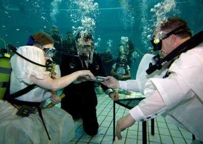 Unterwasserhochzeit_WF_0524