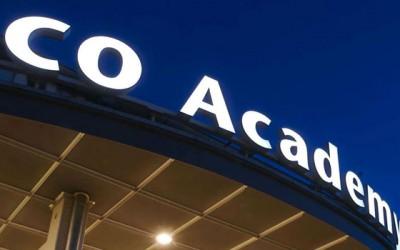 ACO Academy